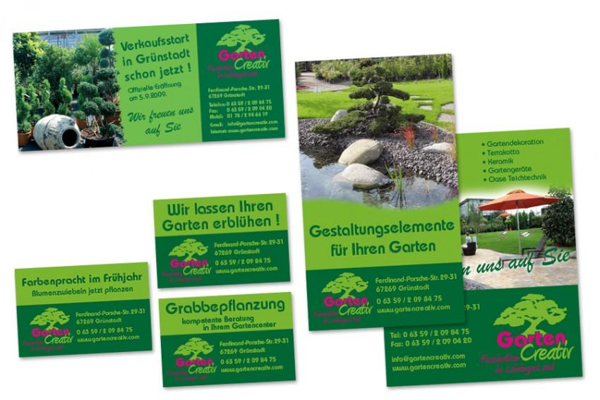 crosscreation_anzeigen_gestaltung_fachhandel_gruenstadt_asselheim