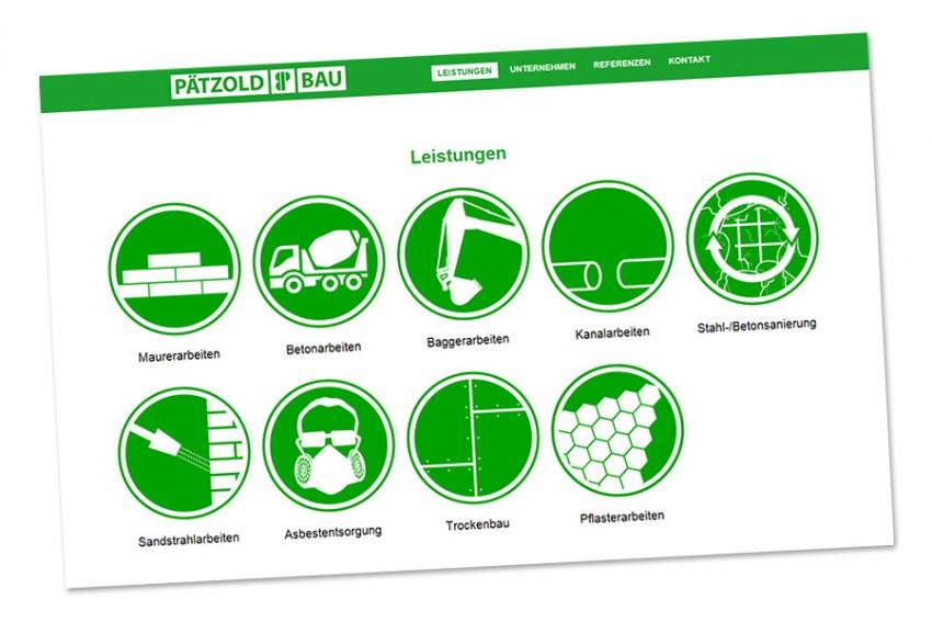 crosscreation_webdesign_internetseite_bauunternehmen_onepage_ramsen_pfalz